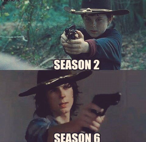 Same with me Episode 1 and then Episode 26