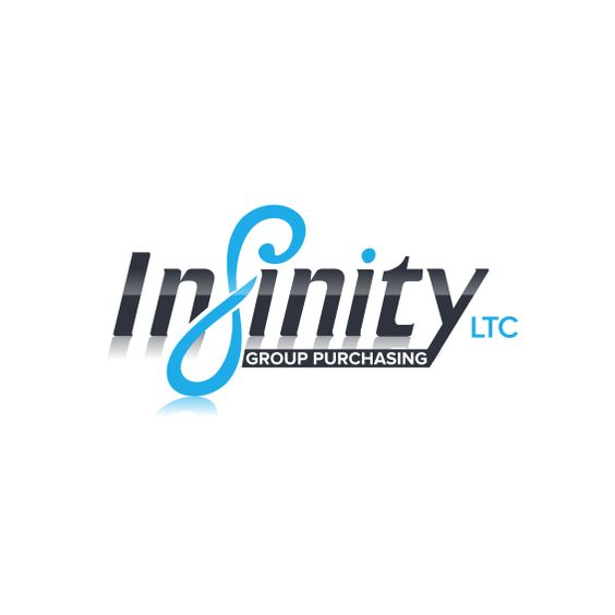 INFINITY LTC-GROUP PURCHASING by danytzili