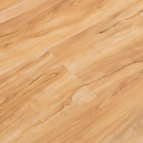 Cali Vinyl Pro Classic 10 Piece 7 12 In X 48 In Blonde Ale Luxury Vinyl Plank Flooring Lowes Com In 2020 Vinyl Plank Flooring Vinyl Plank Luxury Vinyl Plank Flooring