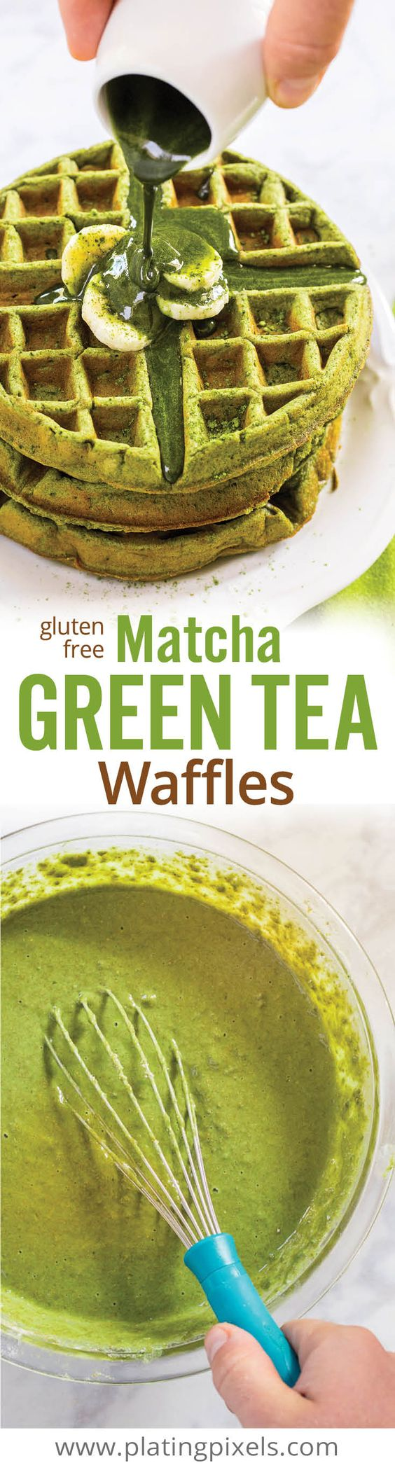 green teas matcha green tea gluten free eggs green teas powder coconut ...