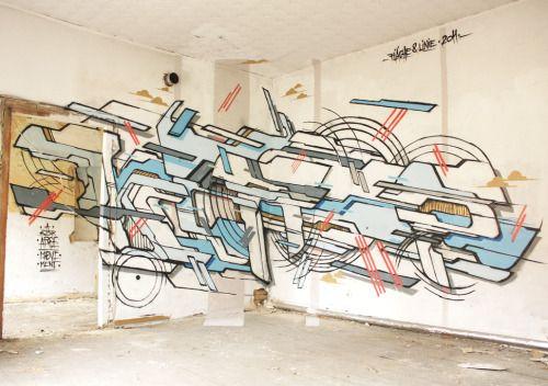 #graffiti #streetart #painting