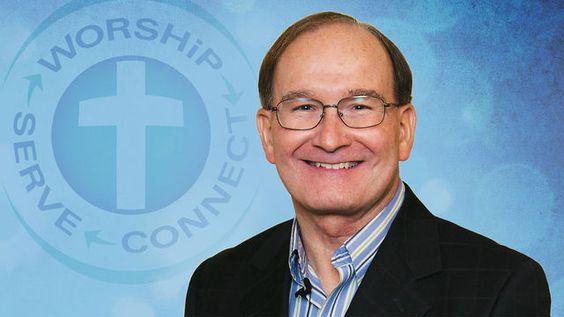 April 29, 2012 video sermon message by Pastor Ernie Myers. Message Scripture - Matthew 20: 1-16