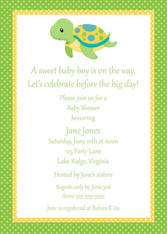 steffi s baby tess baby baby jacob heather s turtle tiny turtle turtle