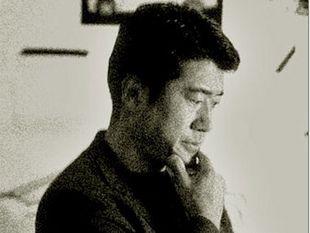 Ken Okuyama : La passion de l'automobile - Ken Okuyama Reportage - Motorlegend.com