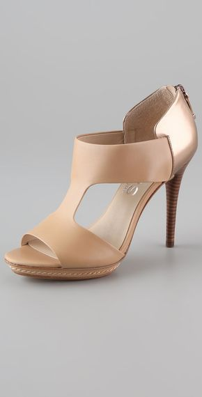 24 Summer  Shoes That Will Make You Look Cool shoes womenshoes footwear shoestrends