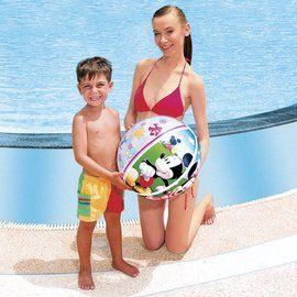 Wasserball 3