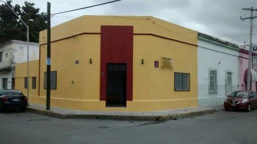 Casa En Venta Ideal Para Oficina Con Ubicación Excelente En Santa Ana   en…