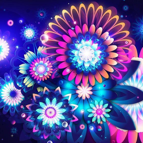 Flower Iphone Wallpaper: Wallpapers Ipad, Flower Wallpaper And IPhone Wallpapers On