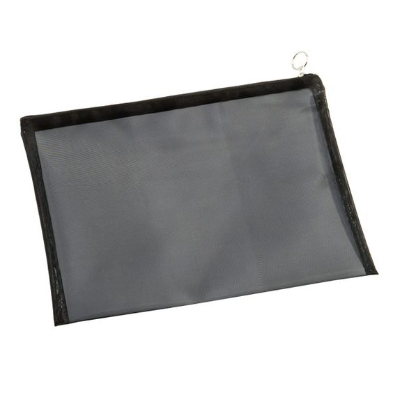 Large Micro Mesh Pouch from The Container Store (6 EUR)