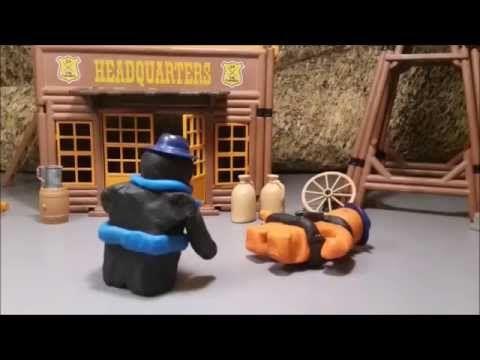Helios Animations - YouTube