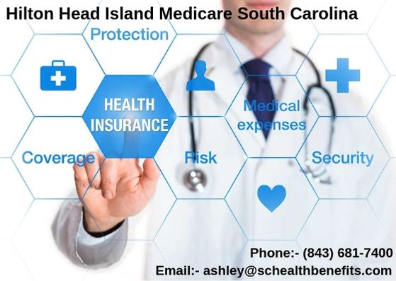 South Carolina Health Insurance Broker Of Independent Health Insurance Individual Health Insurance Me Personalized Medicine Cancer Prevention Genetic Testing