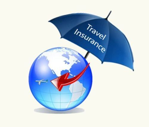 Have A Safe Journey With Travel Insurance Travel Insurance