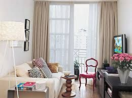 decoracao salas pequenas - Pesquisa Google