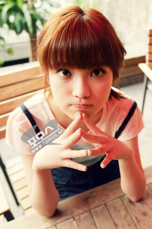 Iu 2009 Imgur Korean Celebrities Korean Singer Trending Memes