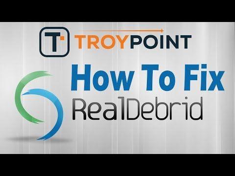 70b387bbbf7010a185199190db8dc623 - Do I Need To Use Vpn With Real Debrid