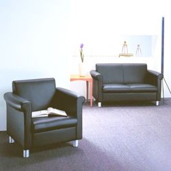 Leather Lounge Seatings Model No: SE-17  http://www.manufacturers.com.tw/showroom-5609-4-5-0-3594.php