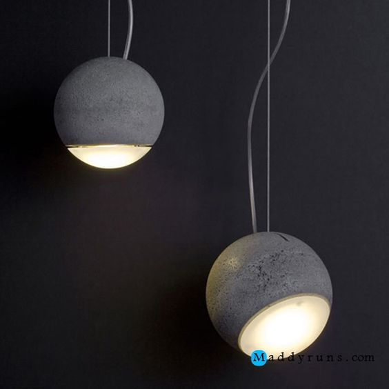 Decoration diy ultra modern pendant lighting fixtures for Ultra modern light fixtures