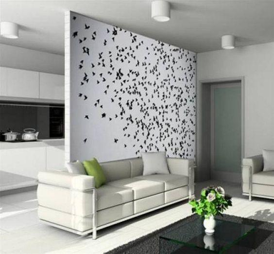 Living Room Ideas Wall Paint House Decor