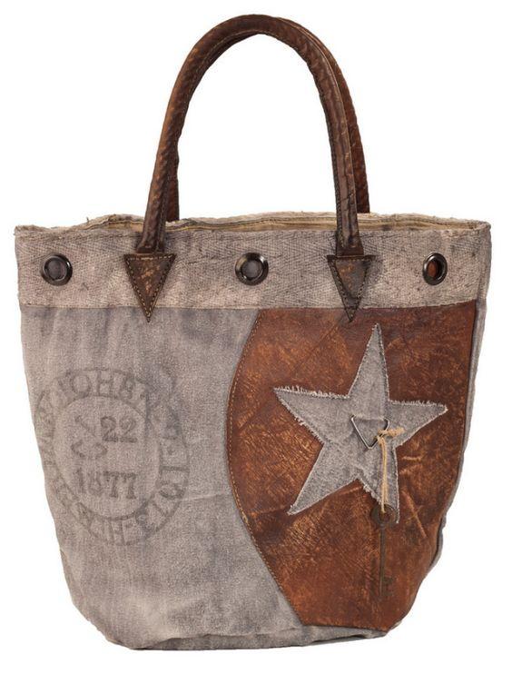 canvas bag-bolsa de lona