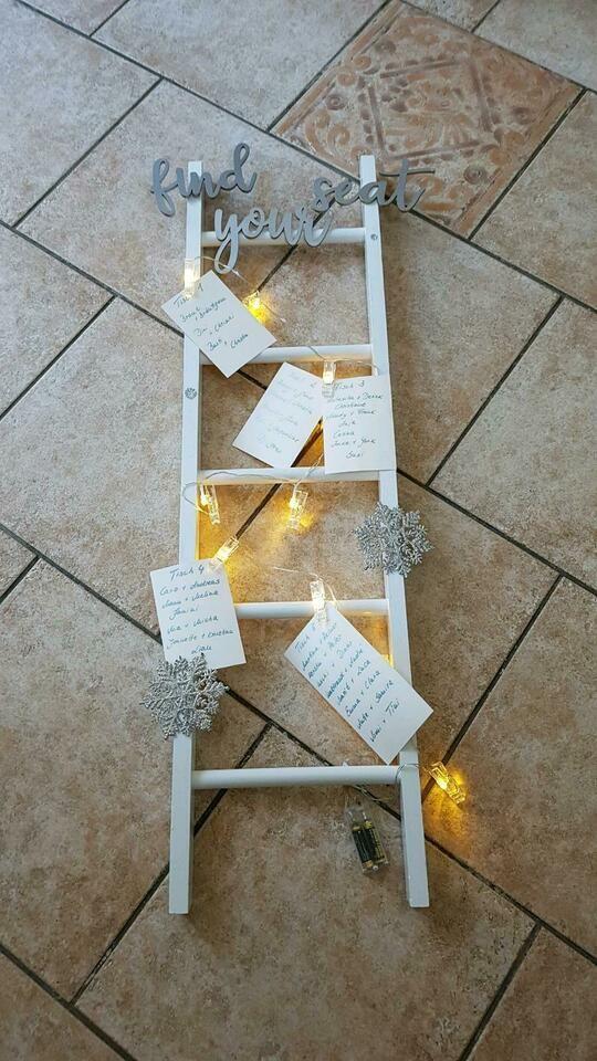 Pin Auf Hochzeit Moodboards Ideen