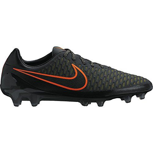 Nike Magista Opus Herren Fußballschuhe - http://on-line-kaufen.de/nike/nike-magista-opus-herren-fussballschuhe