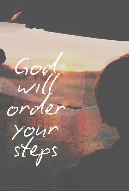 Image result for pathway with god free images