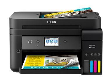 Inkjet Printer Customer Support Number 1 844 443 2544 To Repair Setup Install Laser And Dot Matrix Printer On W Printer Scanner Multifunction Printer Printer