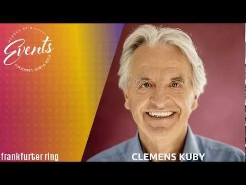Reinkarnation Woher Kommen Wir Wohin Gehen Wir Webcast Mit Clemens Kuby Brita C Dahlberg Youtube Reinkarnation Youtube Neue Bucher