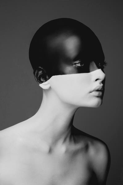 6 / Fine Art  Photographer: Wiktor Franko / http://strkng.com/s/91  Poland / Warsaw    #Fine_Art #Poland #Warsaw #bestof #international #contemporary #photography #strkng #picoftheday