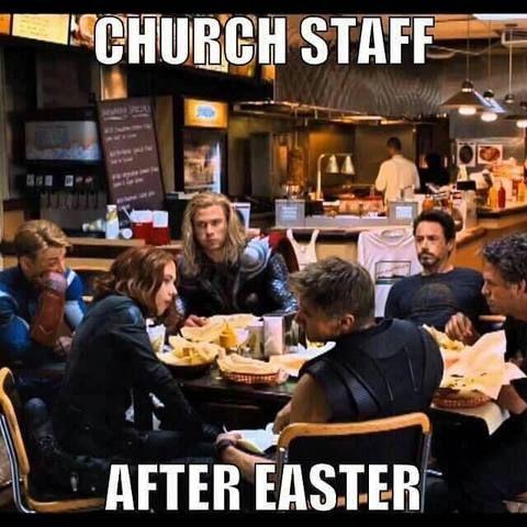 Children S Ministry Memes Funny Easter Memes Easter Humor Easter Memes Jesus