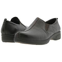 Affordable Orthopedic Loafers Shoes Desirable Casual Orthopedic Shoes For Men