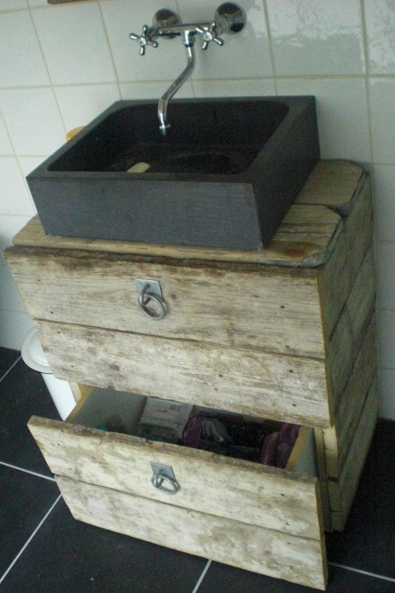 Cabinets, Changu0026#39;e 3 and Rustic on Pinterest