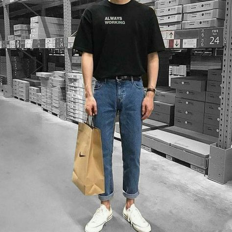 Vintage Style Outfits Men Menswear 38 Ideas For 2019 In 2020 Mens Outfits Menswear Mens Trendy Outfits
