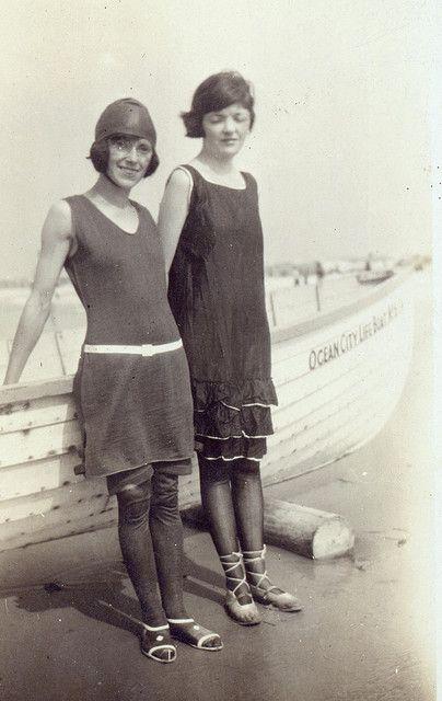 Traje Baño Hombre Antiguo:trajes de baño zapatos de 1920 trajes de baño de época trajes