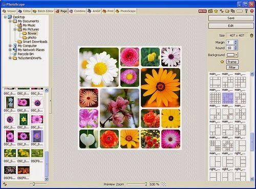 تحميل برنامج تركيب الصور على الاجسام والخلفيات Programs Photo Installation Free Download Free Photo Editing Software Easy Photo Editing Software Photo Editing