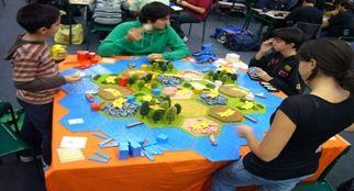 A Pisa Notte bianca dei giochi da tavolo, Comune: 'Cultura ludica antidoto al Gap'