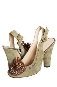 Home Remedies for Cleaning Suede Shoes | Замшевые туфли, Обувь и ...