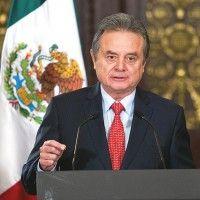 82 mil millones de barriles, a licitación; Sener anuncia hoy con qué se queda Pemex