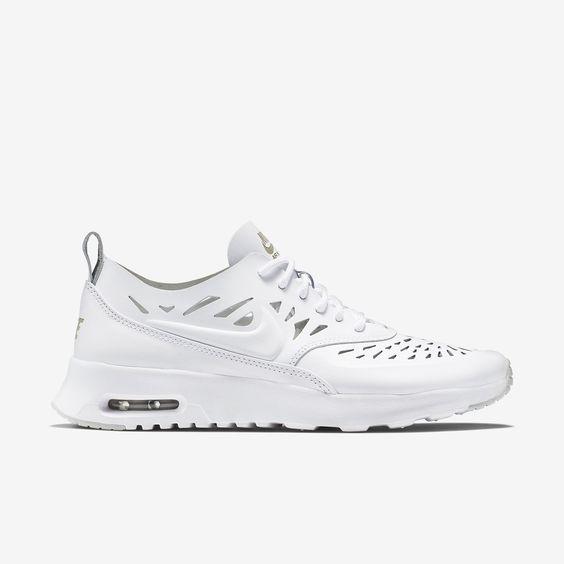 Nike Air Max Thea Joli Women's Shoe. Nike Store