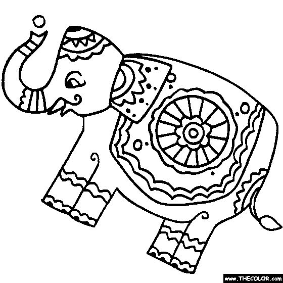 Pinterest the world s catalog of ideas for Folk art coloring pages