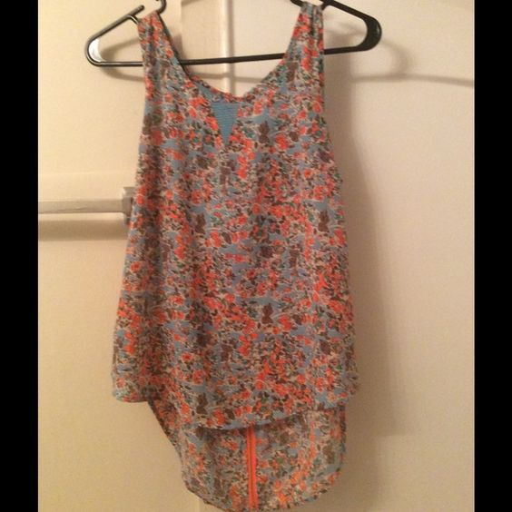 Size s tank :) Tops
