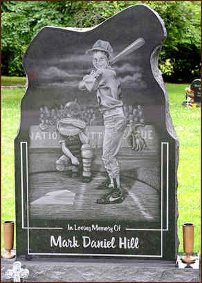 Interesting Tombstones Google Search Tombstones And