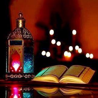 صور وخلفيات فوانيس رمضان Ramadan Photos Ramadan Images Muslim Ramadan