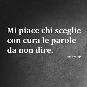 www.warriorsproject.it #citazioni #aforisma #frasi #coaching #parole #frasi #aforismi #citazioni #massime #pensieri #tempo: