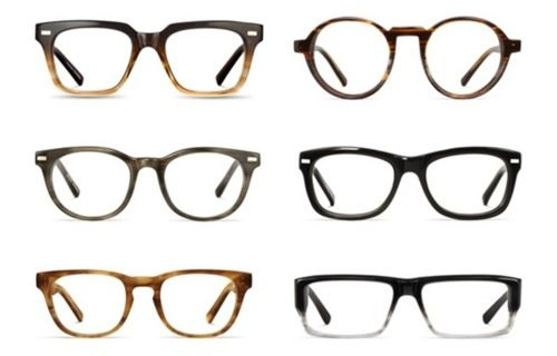 Warby Parker was founded with a rebellious spirit and a lofty objective: to create high-quality, beautifully crafted eyewear at a revolutionary price point.