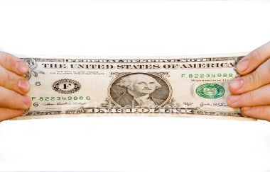 Money Matters Story Idea: 25 Tips to Stretch Your Dollars / via @NEFE_ORG