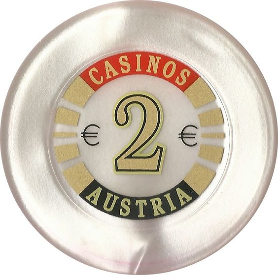 casino royale online gaming spiele