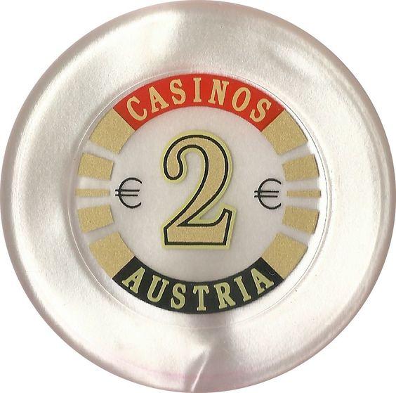 casino austria online spielen online spiele kostenlos ohne anmeldung spielen