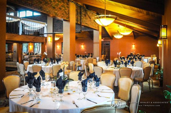 Holiday Inn Countryside William Tell Banquets Chicagostyle Weddings Wedding Fireplace Holiday Inn Chicago Wedding Venues