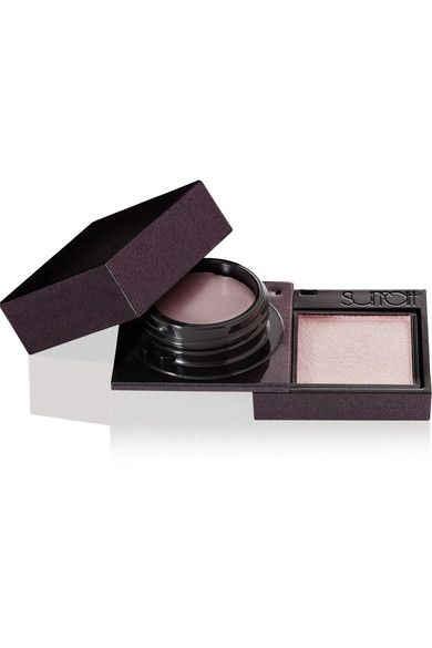 Surratt Beauty - Prismatique Eyes - Crystal Eyes